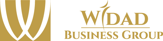 Widad Business Group